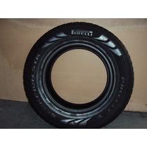 Três Pneus Pirelli Scorpion Str 265/ 65 R17