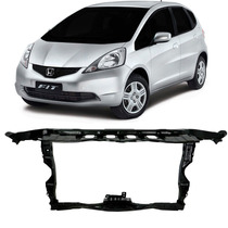 Painel Frontal Honda Fit 2009 2010 2011 2012