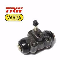 Cilindro Roda Traseiro Pampa 4x2 1982 A 1997 Trw Rccr00848