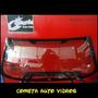 Vidro Traseiro (vigia) Audi A3