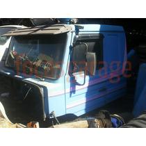 Cabine Caminhão Scania 113 ,consulte Valores