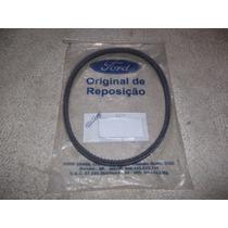 Correia Da Bomba Da Direção Hidráulica Do Del Rey 85/89