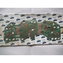 Circuito Impresso Dos Instrumentos Combinados Mondeo 97/97