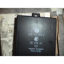 Modulo De Vidro Eletrico Gol,parati G3 E G4 -5x0951173f