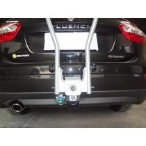 Engate Toyota Corolla Etios Hatch 2013/2014