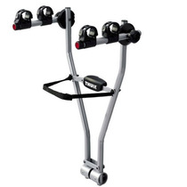 Ssuporte Para 2 Bicicletas Thule Engate P/ Carro Xpress 970