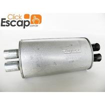 Coletor Escap 4x2 Opala/ Caravam ( Completo )