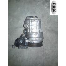 Compressor Do Ar Condicionado Bmw 550i 2005.