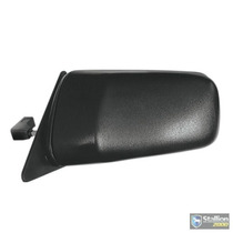 Retrovisor Externo Controle Interno Manual Chevette 87 Chevy