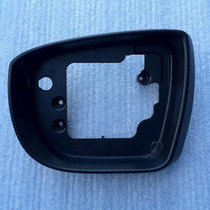 Aro Do Retrovisor Hyundai Ix35 Edquerdo Original
