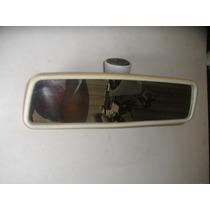 Espelho Retrovisor Interno Audi A3 Turbo 2003
