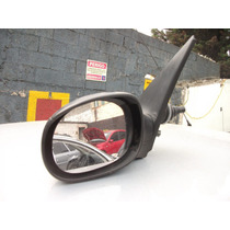 Retrovisor Esquerdo Peugeot 206/207 Original