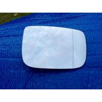 Espelho Retrovisor Original Volvo Xc60 2010 A 2014 Ld