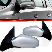 Retrovisor Vectra 2006 2007 2008 2009 2010 2011 Com Pisca