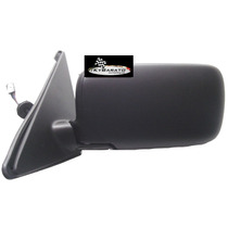 Retrovisor Bmw Serie 3 93 94 95 96 97 98 Regulagem Eletrica