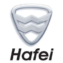 Retrovisor Externo Lado Direito Towner Hafei