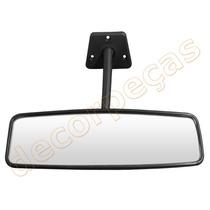 Espelho Retrovisor Interno A10 C10 D10 Veraneio A20 C20 D20