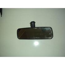Espelho Retovisor Interno Ford Fiesta 03 A 07