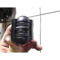 Botão Painel Regulagem Farol Altura E Reostato Passat 99