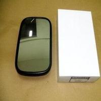 Espelho Retrovisor Externo Land Rover Defender 90 110 130