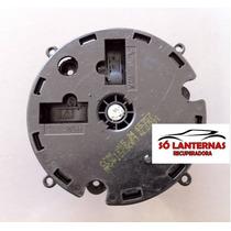 Motor Para Retrovisor Agile, Cobalt, Cruze, Spin, Vectra 07/