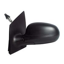 Retrovisor Gran Siena/ Palio Novo 2012 C/controle Manual