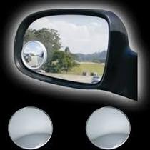 Espelho Convexo Auxiliar 78 Mm (par)