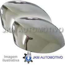 _aplique Capa Comada Peugeot 206 99/. Picasso 03/ (o Par)