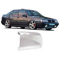 Capa Cromada De Retrovisor Fiat Tempra 1992 A 1997