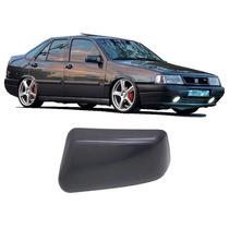 Capa Preta De Retrovisor Fiat Tempra 1992 A 1997