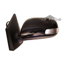 Retrovisor Pisca Corolla Xei Seg Altis 08 09 10 11 12 13 Le