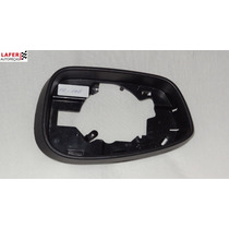 Aro Retrovisor New Fiesta 2010 - 2014