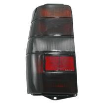 Lanterna Traseira Fiorino/elba 84/86/88/90/92/94/96/98/00/02
