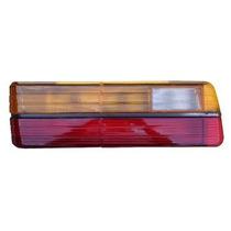 Lanterna Traseira Del Rey 85/86/87/88/89/90/91 Tricolor Acri