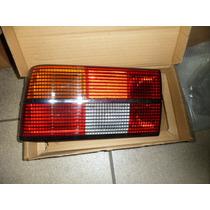 Lanterna Traseira Esquerda Nova Original Gm Monza Classic