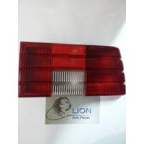 Lanterna Traseira Monza Original 82/85