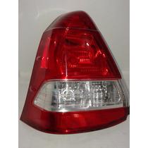 Lanterna Traseira Toyota Etios Sedan Orgininal