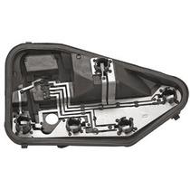 Circuito (soquetes) Lanterna Traseira Palio 96/97/98/99 Fiat