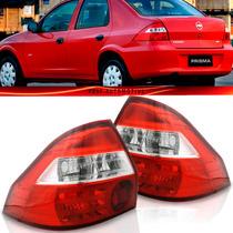 Lanterna Prisma 2006 2007 2008 2009 2010 2011 2012