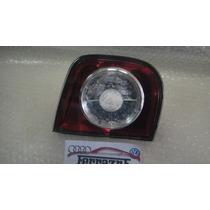 Lanterna Traseira Golf Interna Lado Esquerda Original Vw