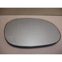 Espelho Do Retrovisor Direito Com Base Peugeot 206