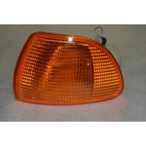 Lanterna Dianteira Pisca Fiat Palio Original Cibié
