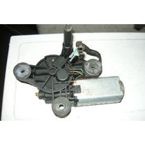 Motor Limpador Traseiro Fiat Stilo 2010 Numero 467849960