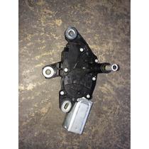 Motor Limpador Parabrisa Traseiro Vw Gol G4 2006 A 2010