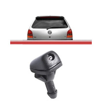 Brucutu Bico Ejetor Esguicho Traseiro Volkswagen Gol Giii G3
