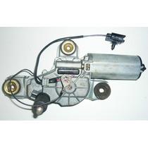 Motor Limpador De Parabrisa Traseiro Ford Ka