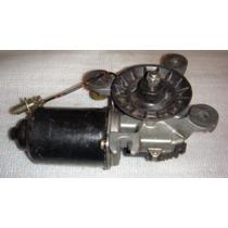 Motor De Limpador Parabrisa Vidro Pajero Tr4 Ou Io