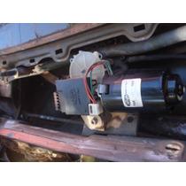 Motor Do Limpa Parabrisas Do Alfa 156