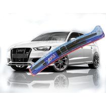 Palheta Slim Limpador Parabrisa Audi A3 Sportback Vto