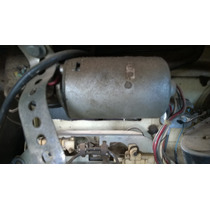 Motor Do Limpador Do Para-brisa Do Fusca Original